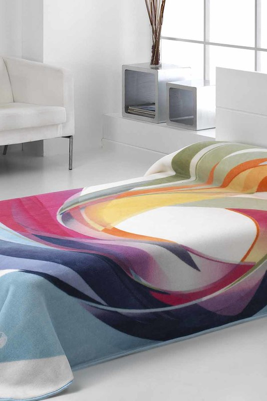 blanket 170х240 см Mora blanket 170х240 см shop group 599 page 6 page 6 page 4