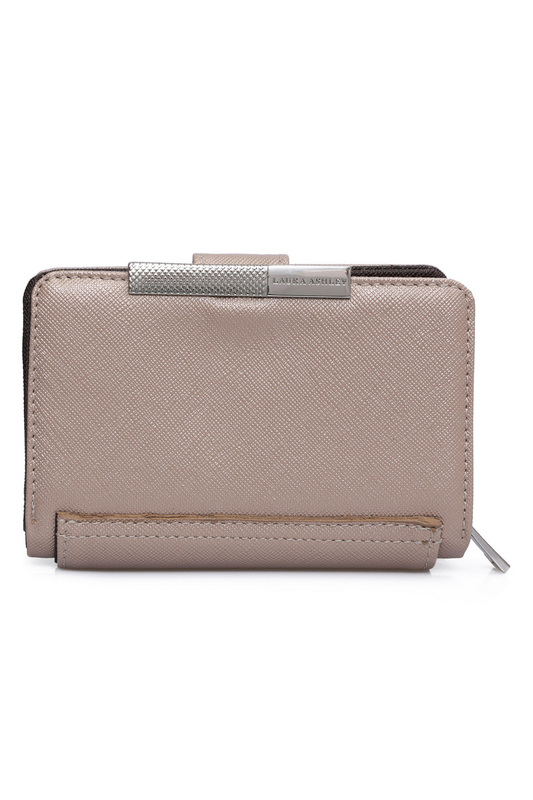 wallet Laura Ashley wallet миниатюра в багете 22х26 arte fiorentino