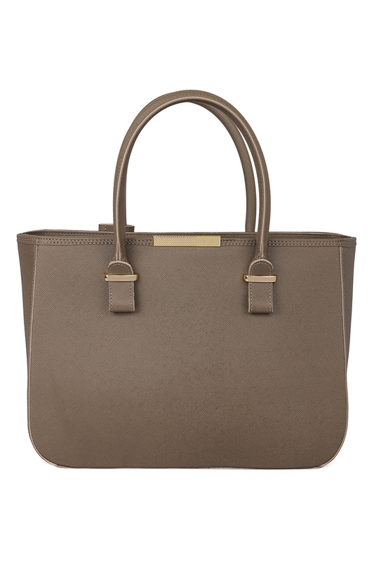 bag Laura Ashley bag сумка tony perotti сумка href