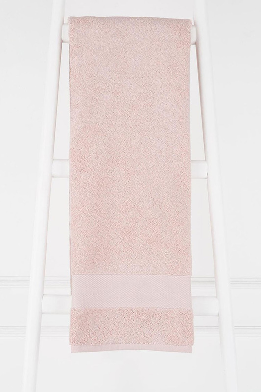 Bath Towel, 70х140 MADAME COCO Bath Towel, 70х140 шторка creative bath