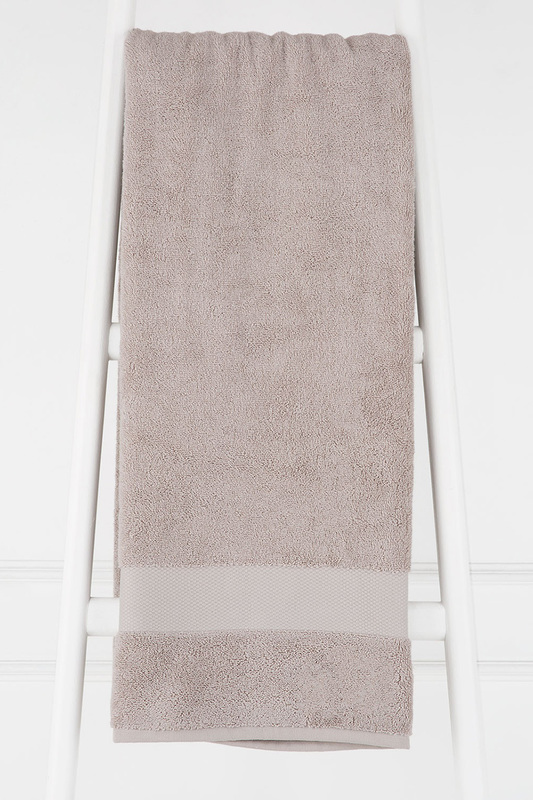 Bath Towel, 90х150 MADAME COCO Bath Towel, 90х150 шторка creative bath