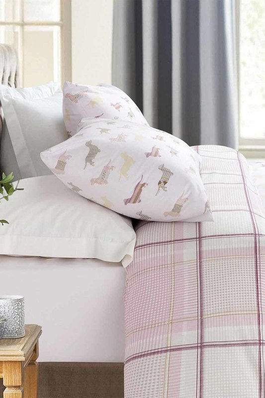 Single Quilt Cover Set MADAME COCO Single Quilt Cover Set single cover set 1 5 сп nazenin home single cover set 1 5 сп