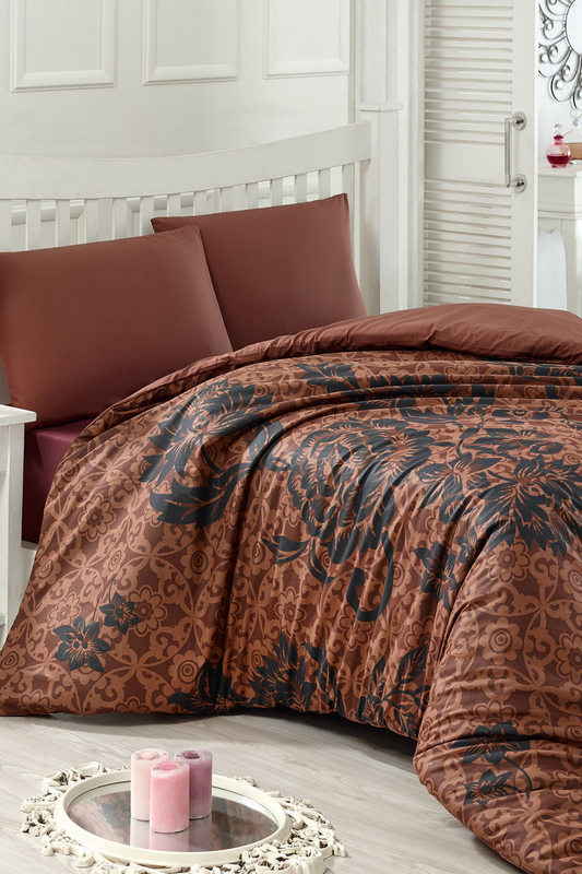 Double Cover Set, euro Eponj home Double Cover Set, euro cover set eponj home cover set