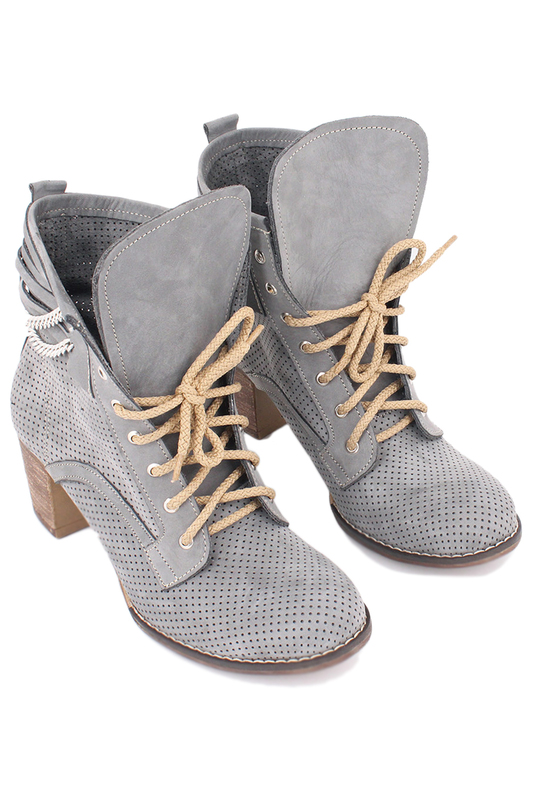 boots ZAPATO boots boots dsquared2 boots