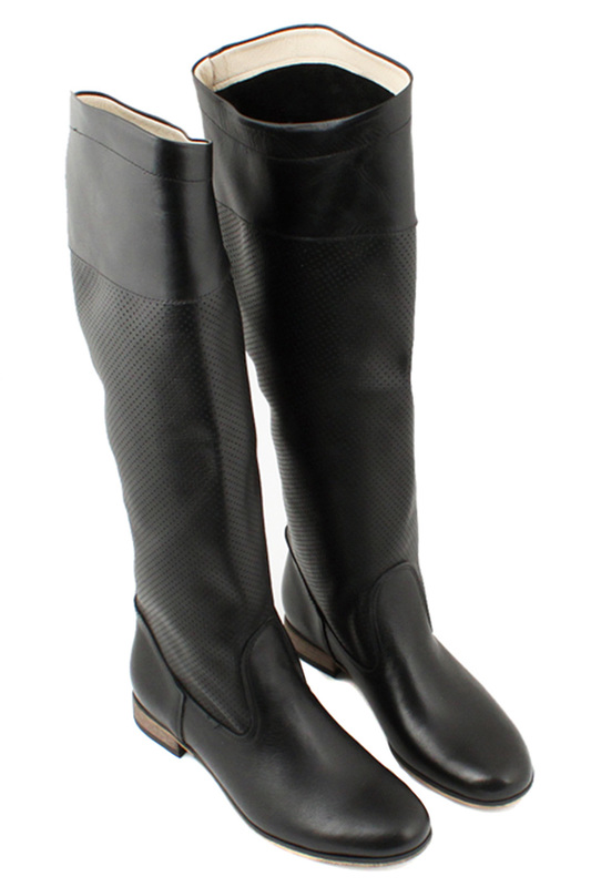 high BOOTS ZAPATO high BOOTS high boots gianni gregori high boots