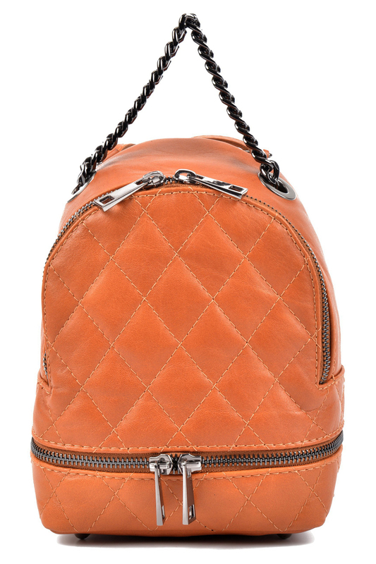 backpack ROBERTA M backpack трусы john richmond трусы стринги