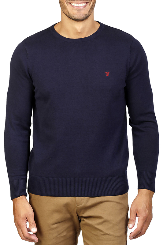 jumper THE TIME OF BOCHA jumper шкатулка carrs of sheffield
