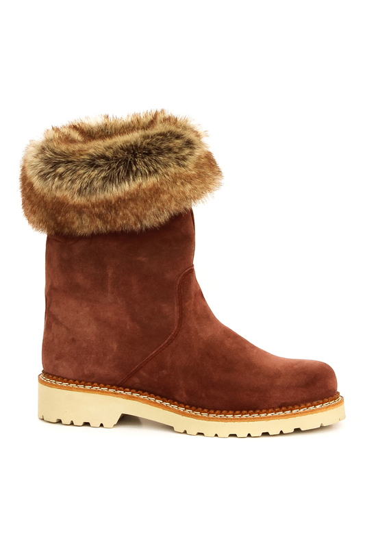 boots Elena boots rubber boots hatley page 11 page 4 page 3 page 9