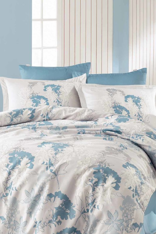 Single Quilt Cover Set, 1,5 sp Marie claire Single Quilt Cover Set, 1,5 sp dress rebecca bella платья и сарафаны макси длинные