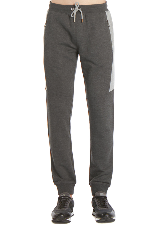 sports trousers Ruck&Maul