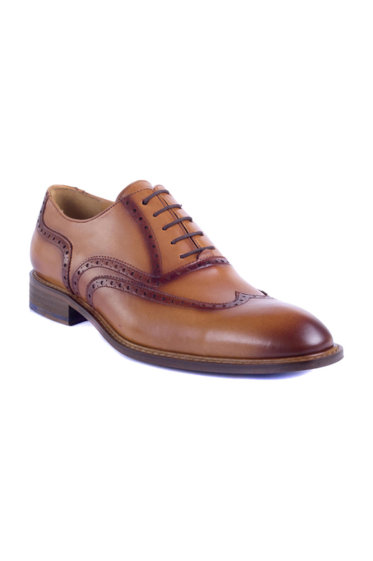 shoes MENS HERITAGEshoes