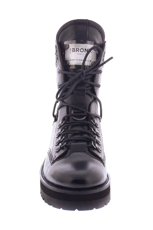 boots BRONX boots