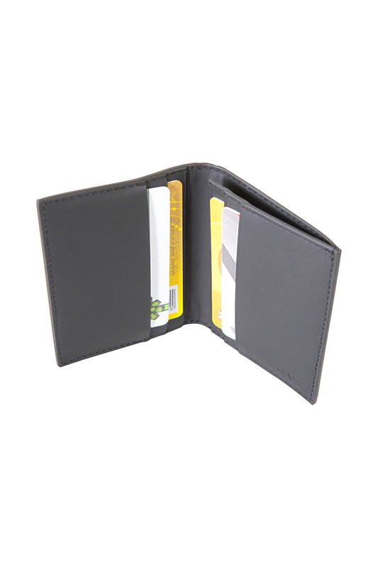 card holder NAVA card holder
