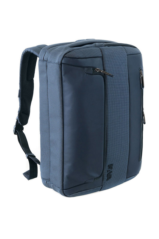 backpack-bag NAVA backpack-bag