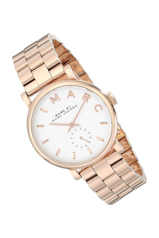 watch Marc Jacobs