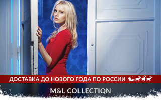 M&L Collection
